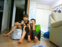NEC_04584891.jpg