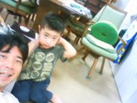 NEC_04594887.jpg