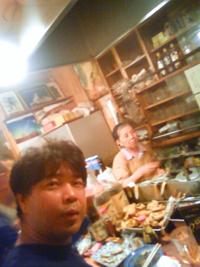 NEC_35415141.jpg