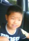 NEC_35565222.jpg