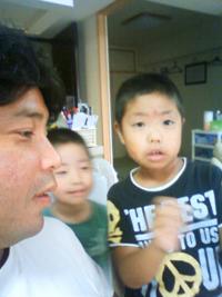 NEC_35705208.jpg
