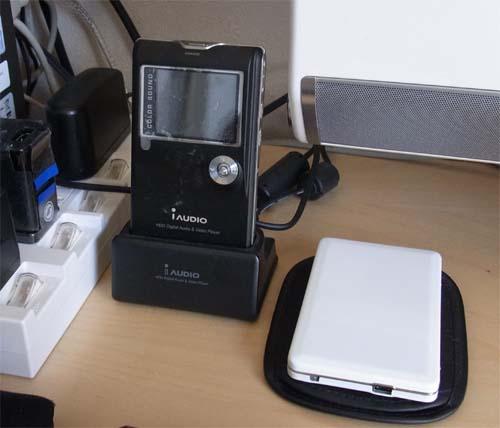 iAudio-1.jpg