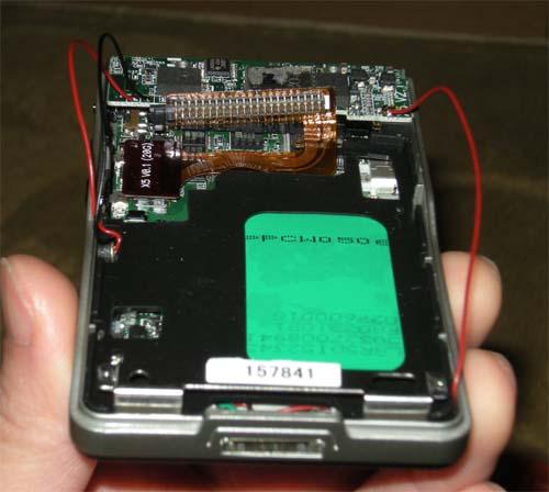 iAudio-4.jpg
