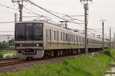 s-2011-6-15 002