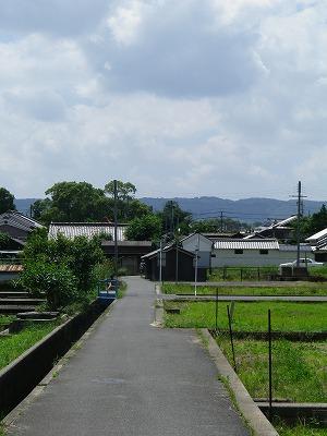 s-2011-6-29 004