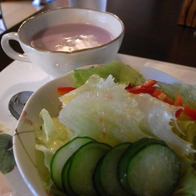 2011-09-08 川里庵 003