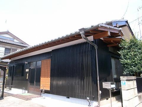 2011-09-08 川里庵 031