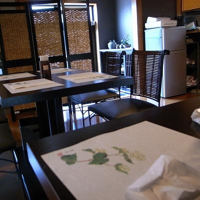 2011-09-08 川里庵 018