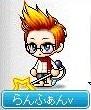 Maple120321_143241.jpg