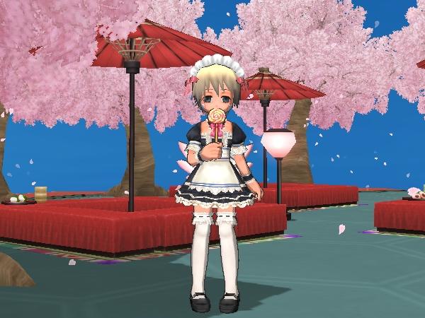 カット(yoshino桜)2