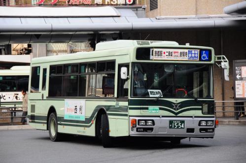 DSC_0813