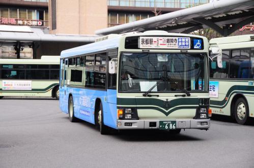 DSC_0823