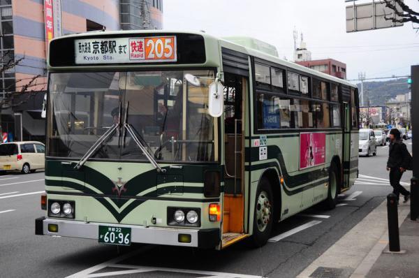 DSC_1847