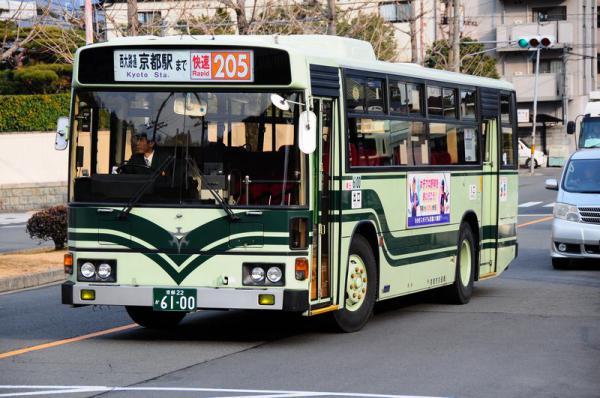 DSC_2066