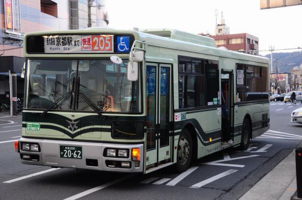 DSC_2096