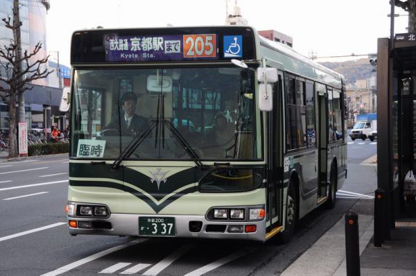 DSC_2107