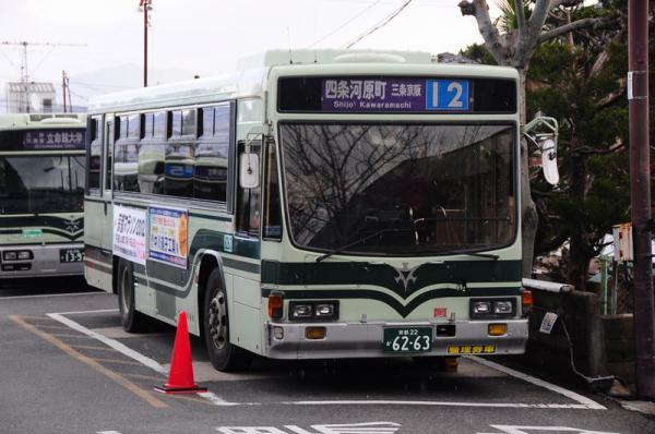 DSC_2342