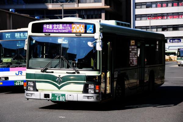 DSC_3454