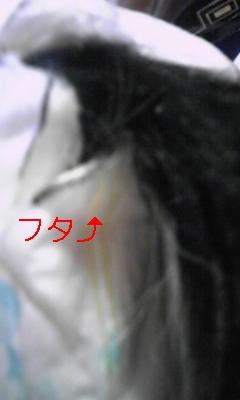 20091003135500