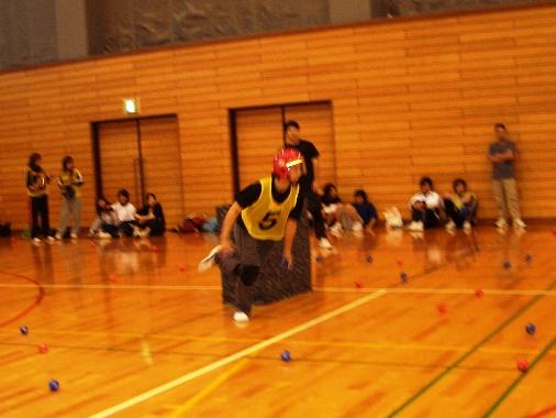 20091011平大講義2 010