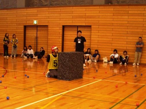 20091011平大講義2 009