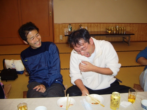 20091025浅間山リーグ 023