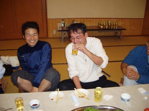 20091025浅間山リーグ 024