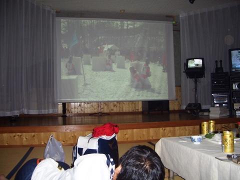 20091025浅間山リーグ 028