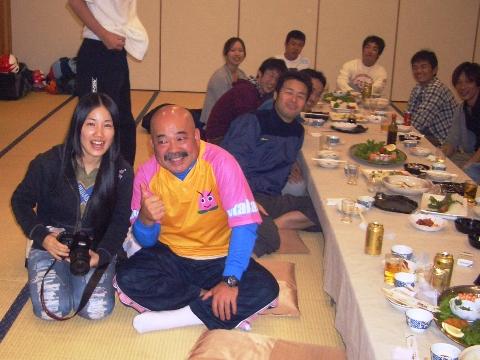 20091025浅間山リーグ 027