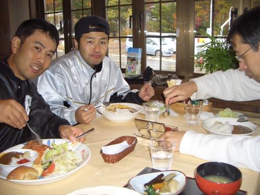 20091025浅間山リーグ 054a