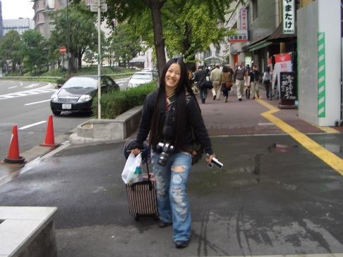 20091025浅間山リーグ 008a