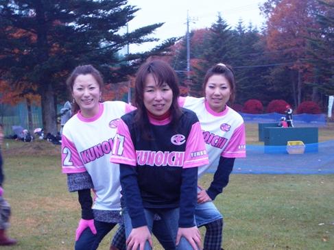 20091025浅間山リーグ 074
