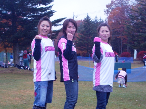 20091025浅間山リーグ 073
