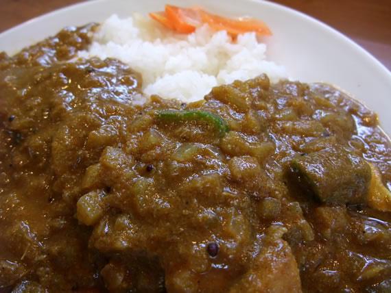 野菜チキン大2