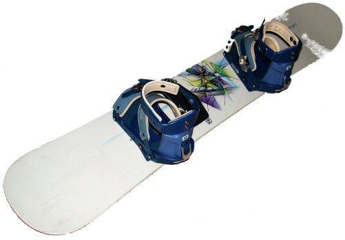 バルバロッサ第42回正解「スノーボード」