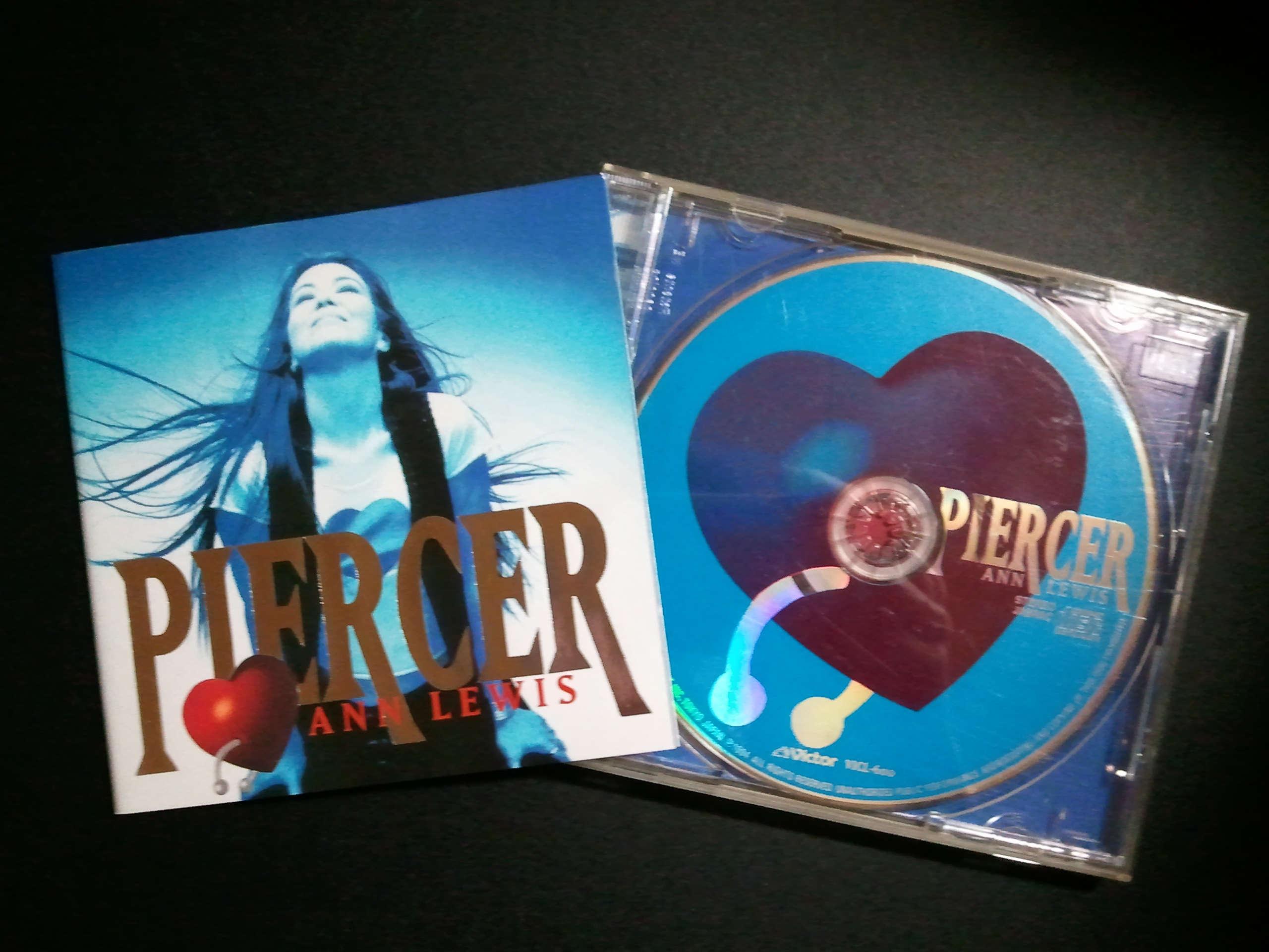 PIERCER