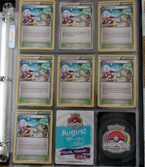 card12_20110829034921.jpg