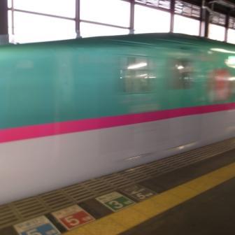 110527hayabusa.jpg
