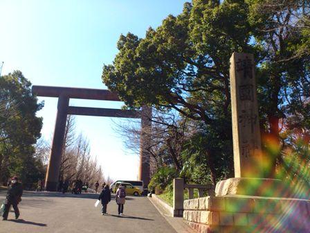 12-02-18-8まちさんぽ