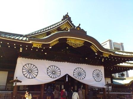 12-02-18-10まちさんぽ