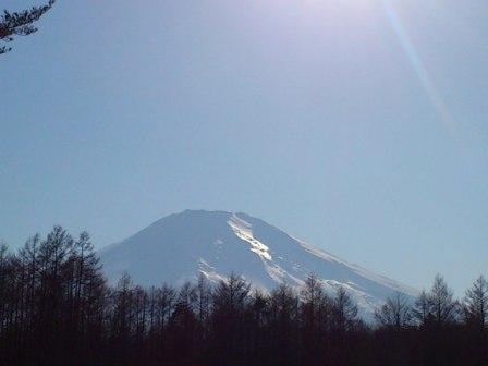 12-03-27-53山中湖