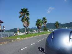 しまなみ海道12