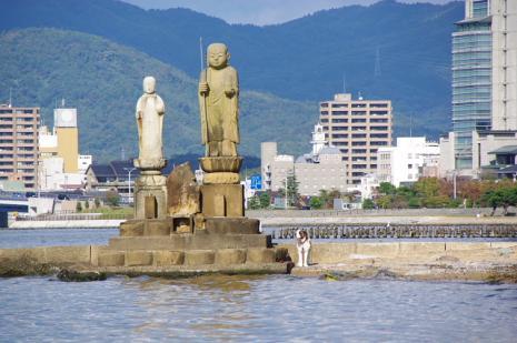 バーディ・宍道湖02