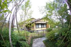 湯布院別邸樹2