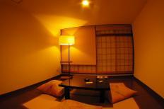 九州ホテル2