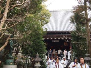 fudasyo-1-hondo-nn.jpg