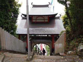 fudasyo-25-sanmon-nn2.jpg