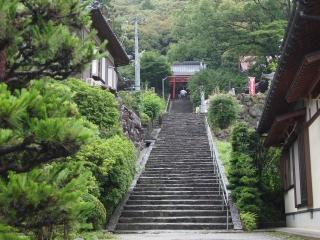 fudasyo-41-zenkei-nn.jpg