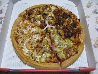 ピザハット201106121