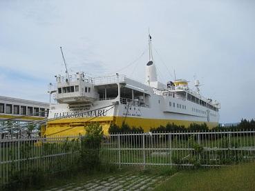 20110618aomori (12)